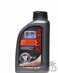 Olej BEL-RAY Primary Chaincase Lube 1L