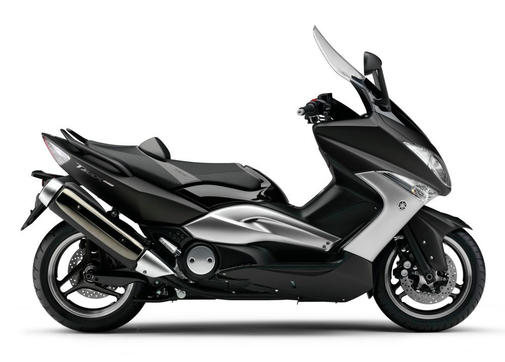 skuter yamaha 500ccm tmax abs xp 500 a techmax special edition 2011r. Black Bedroom Furniture Sets. Home Design Ideas