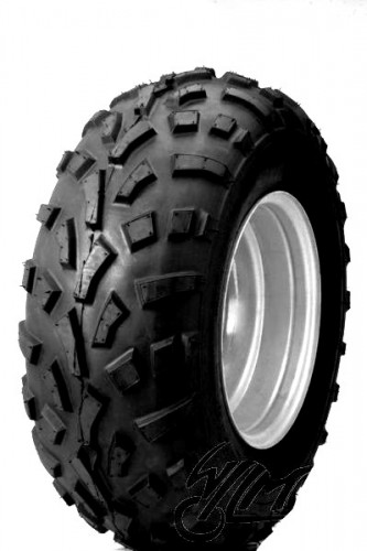 "Opona do quada Awina ATV 8"" 12-25x8 A-938 4PR"