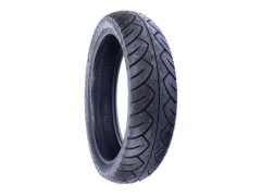 "Opona do motocykla 17"" Kingtone 130/70-17 do Romet RXC 125 (tył)"