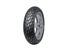 "Opona do skutera 10"" Mitas 120/90-10 57L TL MC20 MONSUM (bezdętkowa)"