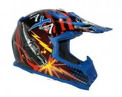 Kask cross/enduro Naxa C8H