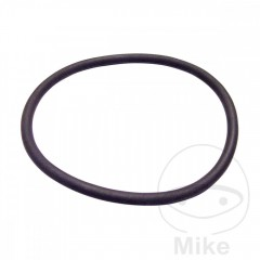 O-Ring do Kawasaki KX 250 L, KX 250 K, KX 500 E