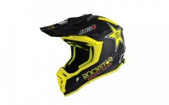 Kask cross/enduro Just1 J38 Rckstar