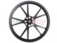 "Felga do motocykla przód 18"" 1.60-18 do Benzer Aston 50"