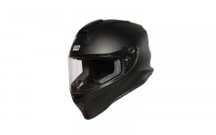 Kask integralny Origine Dinamo Solid Matt Black /L/