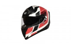 Kask integralny Origine Strada Advanced Matt/Red/White /L/