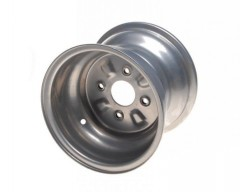 "Felga tył 10"" 8.00-10 Shineray ATV300 STE"