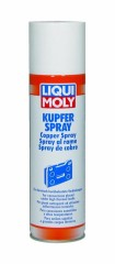 Miedź w sprayu LIQUI MOLY 250ml /spray/ 3970