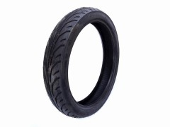 "Opona do motocykla Kingstone 17"" 100/80-17 YX-P123-04"