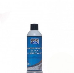 Olej Bel-Ray waterproof chain lube spray 400ml