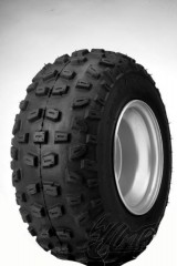 "Opona do quada Awina 10"" ATV 10-22x10 A-878 4PR"