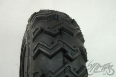 "Opona do quada Awina ATV 8"" 10-22x8 A-968 4PR"