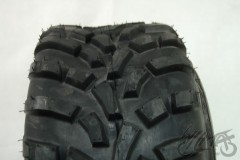 "Opona do quada Awina ATV 11"" 12-25x11 A-938 4PR"