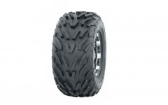 "Opona do quada 7"" Journey 16x8-7 do ATV P329 20F 4PR"