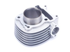 Cylinder 52,40, 125cc 4T do LJ125, Romet White City, Romet Valentine 125